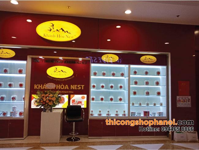 yen sao khanh hoa time city-03