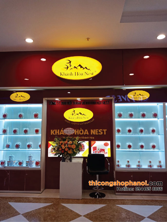 yen sao khanh hoa time city-06
