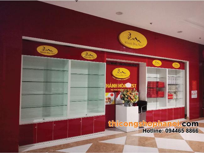 yen sao khanh hoa time city-08