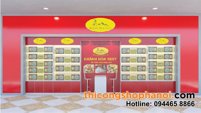 yen sao khanh hoa time city-09-01