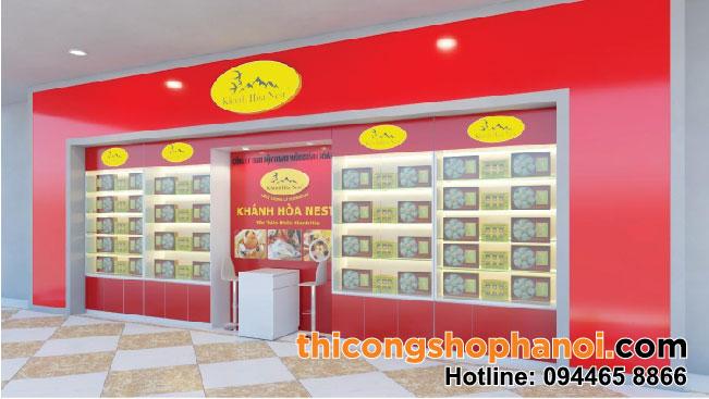 yen sao khanh hoa time city-09-03