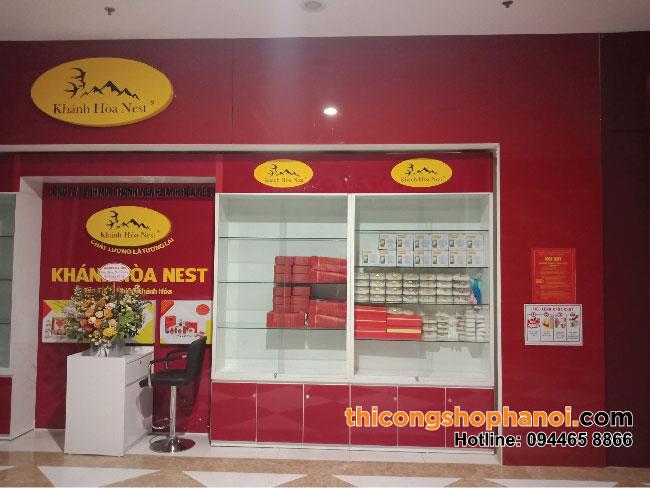 yen sao khanh hoa time city-09