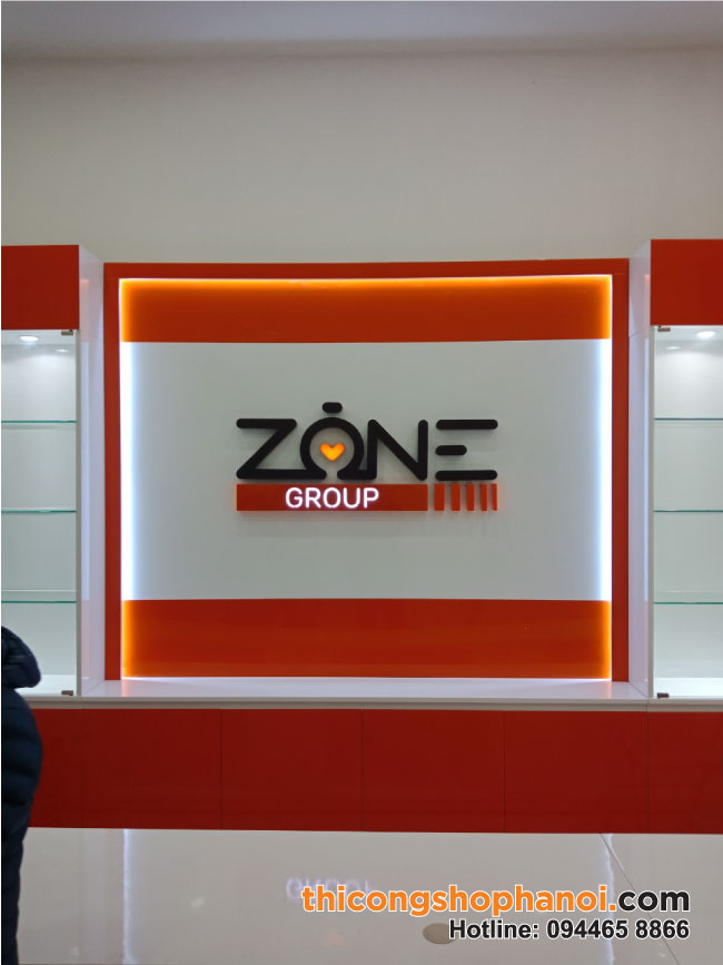 zone-do-quang-1