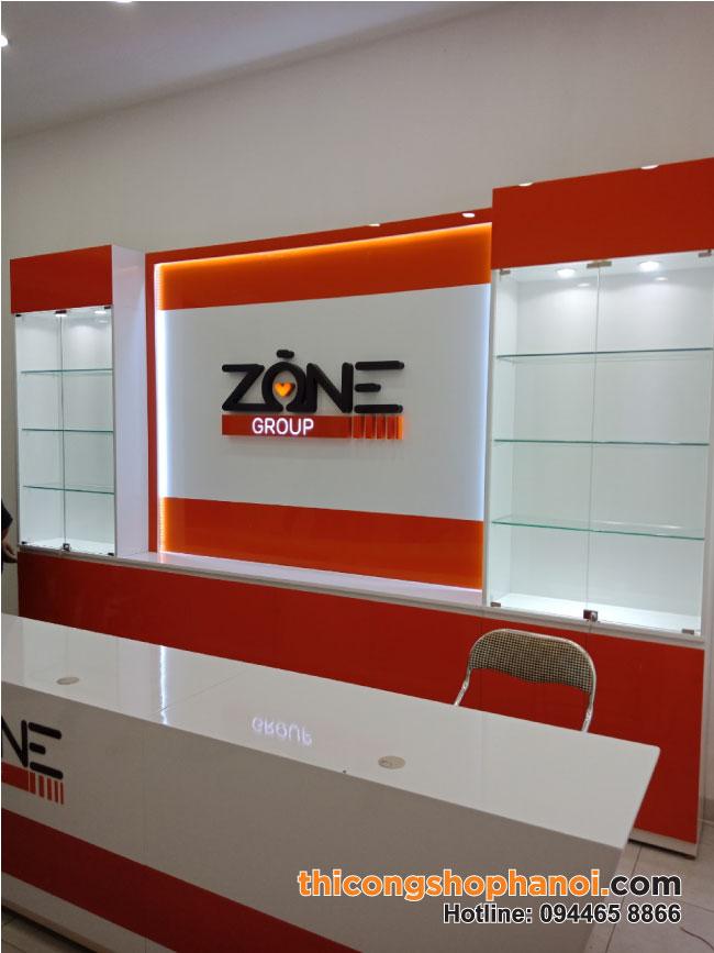 zone-do-quang-14
