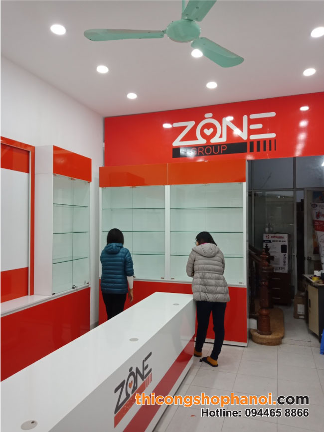 zone-do-quang-16