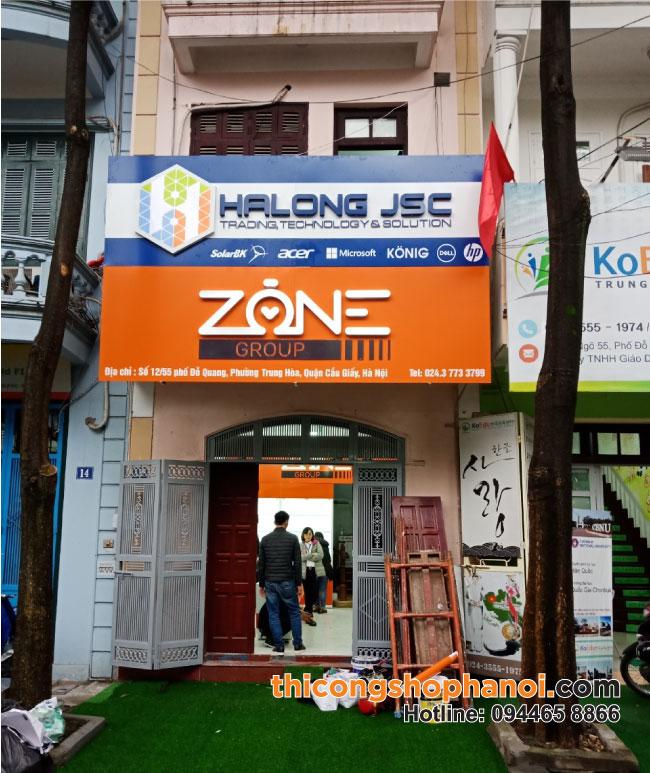 zone-do-quang-17