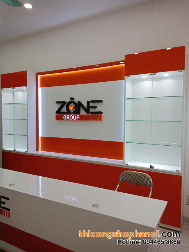 zone-do-quang-2